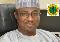 NNPC HAS PAID US$1.5bn CASH CALL ARREARS TO IOCs