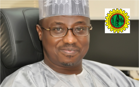 NNPC reduces its cash call arrears to JV partners by US$1.5 billion