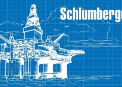 COMPLETION SUPERVISOR (SAND MANAGEMENT) AT SCHLUMBERGER, NIGERIA