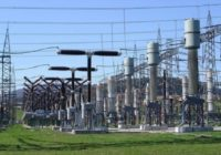 ZERA TO LICENSE INDEPENDENT POWER PRODUCERS (IPPs)