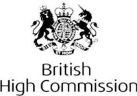 INTERN AT BRITISH HIGH COMMISSION, NIGERIA