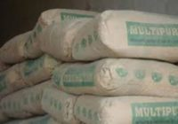 RWANDA REJECTS UGANDA CEMENT BECAUSE OF FAILED QUALITY STANDARDS