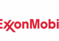 WELL OPERATION SUPERVISOR AT EXXONMOBIL, NIGERIA