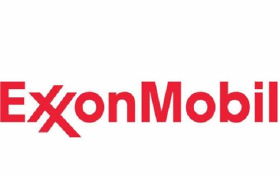 ExxonMobil (Geoscientist)