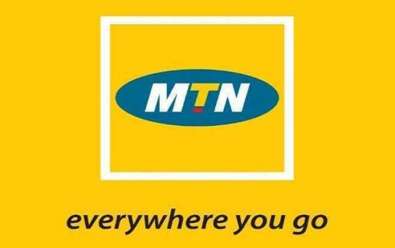 MTN Nigeria converts to Plc so as to list on the Nigerian Stock Exchange