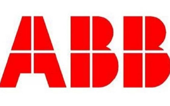Test Engineer at ABB