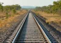 GRCL AWAITS APPROVAL FOR ACCRA-NSAWAM RAILWAY LINE