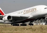 EMIRATES AIRLINE TO GROW OPERATIONS IN AFRICA