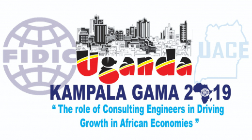 HIGHLIGHTS OF THE FIDIC-GAMA 2019 CONFERENCE