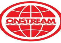 PRODUCTION MANAGER VACANCY AT ONSTREAM GROUP, NIGERIA