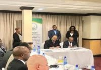 QUANTEL TO PUMP 50MW FOR MALAWI ELECTRICITY GRID