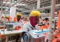 CHINESE FIRM SIGN DEAL WITH RWANDA LOCAL PARTNER FOR TEXTILE IMPORTATION