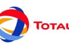 OPERATION PROJECT COORDINATOR AT TOTAL, SOUTH AFRICA