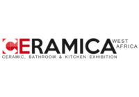 CERAMICA WEST AFRICA EXPO 2019 IS NOW HERE!!!