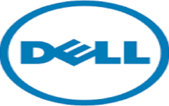 Dell (Graduate inside product specialist)
