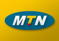 MTN NIGERIA COMPLETES REGISTRATION WITH SEC.