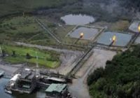 FG APPROVE BELEMAOIL  EXPORT TERMINAL IN RIVERS STATE