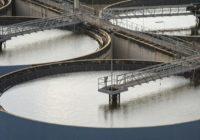 ORASCOM-LED JV WINS EGYPT WATER TREATMENT PLANT PROJECT