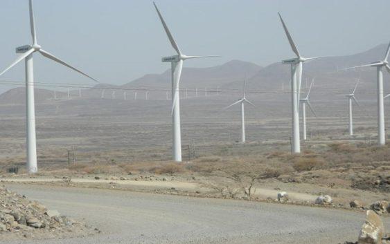 Kenya to reduce electricity bill