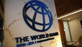 WORLD BANK TO IMPROVE CONNECTIVITY AND DEVELOP DIGITAL ECONOMY IN TOGO