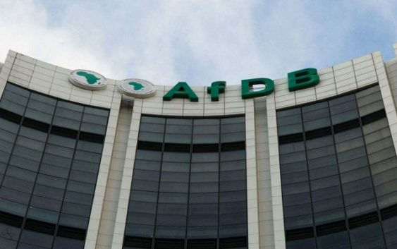 Afdb plan financial package for Zimbabwe