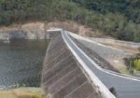 CHINA SET TO CONSTRUCT TWO MAJOR WATER DAMS IN SIERRA LEONE