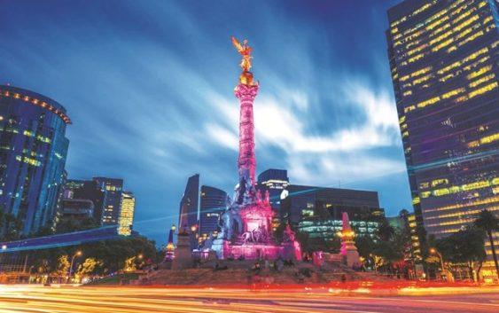 FIDIC MEXICO 2019