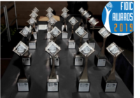 FIDIC MEMBER ASSOCIATION EXCELLENCE AWARDS