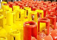 OSINBANJO SET TO INAUGURATE GAS CYLINDER MANUFACTURING PLANT
