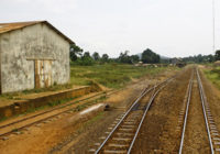 UGANDA TO SPEND US$205M ON RESTORATION OF OLD RAILWAY