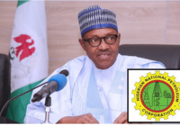 PRESIDENT BUHARI APPOINTS NEW NNPC GMD AND NNPC CHAIRMAN