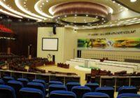 AfDBAM2019 – REGIONAL INTEGRATION FOR AFRICA'S ECONOMIC PROSPERITY