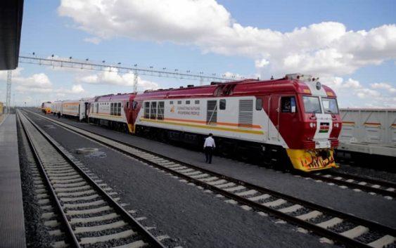 Ruiru-Nairobi route gets 40 new coaches