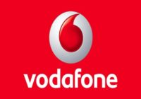 DATABASE ADMINISTRATOR AT VODAFONE, GHANA