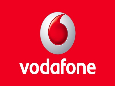 Vodafone (Data Administrator)