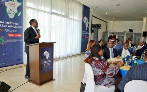 AFBD to support regional integration in africa