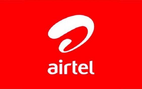 Airtel Nigeria listing on NSE