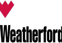 QUALITY CONTROL ENGINEER AT WEATHERFORD, EGYPT