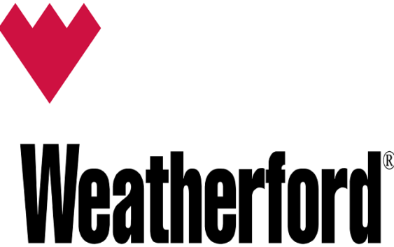 Weatherford (Quality Control Engineer)