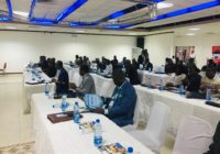ACEN HOST A SUCCESSFUL EGM IN PORT HARCOURT