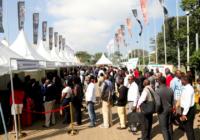 THE BIG 5 CONSTRUCT KENYA RETURNS THIS NOVEMBER