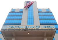 CENTRAL BANK OF LIBERIA TO LAUNCH NEW ECONOMIC FORUM SERIES
