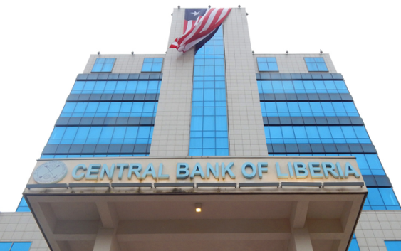 Central Bank of Liberia to launch economic forum