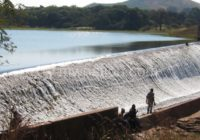 JICA TO ASSIST MALAWI WATER BOARD WITH WATER LOSSES