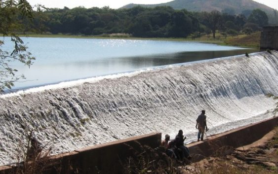 JICA to help reduce Non-Revenue Water