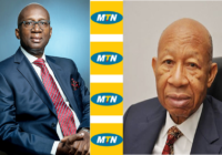 MTN NIGERIA PLC RESTRUCTURES ITS BOARD