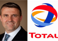 TOTAL E&P NIGERIA GETS NEW MANAGING DIRECTOR