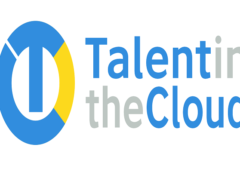 TECHNICAL PROJECT MANAGER AT TALENTINTHECLOUD, KENYA