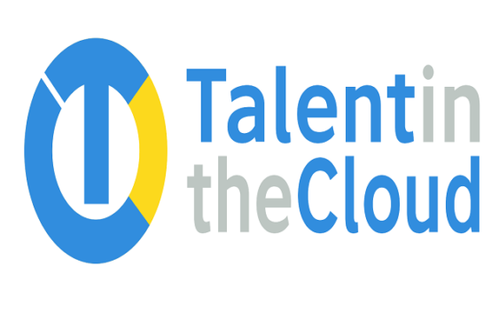 TalentintheCloud (Technical project manager)