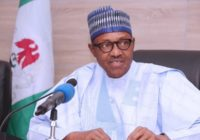 PRESIDENT BUHARI TO NAME NEW CABINET THIS MONTH (JULY)